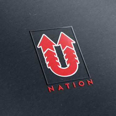 upliftnation_mockup.jpg