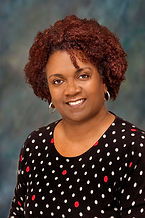 Sandra Semien - Board Member.jpg