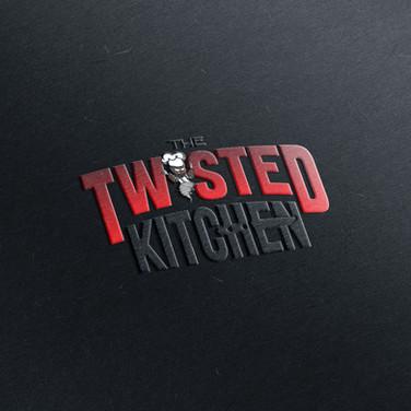 twistedkitchen_mockup.jpg