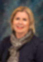 Catherine Vinson - Board  Secretary.jpg