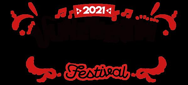 logo_juneteenth2021.png