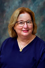 Dr. Julie Steiner - Lake Charles.jpg