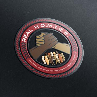 realhomies_logo.jpg