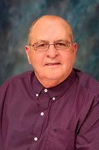 Dewith Carrier - Board Member.jpg