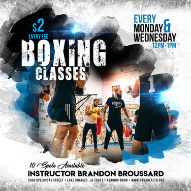 boxing_flyer.jpg