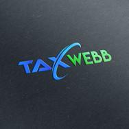 taxwebb_mockup.jpg