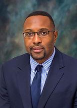 Lee Morgan - Director of Information Tec