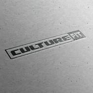 culturefit_mockup.jpg