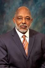 Clyde Mitchell -  Board Treasurer.jpg