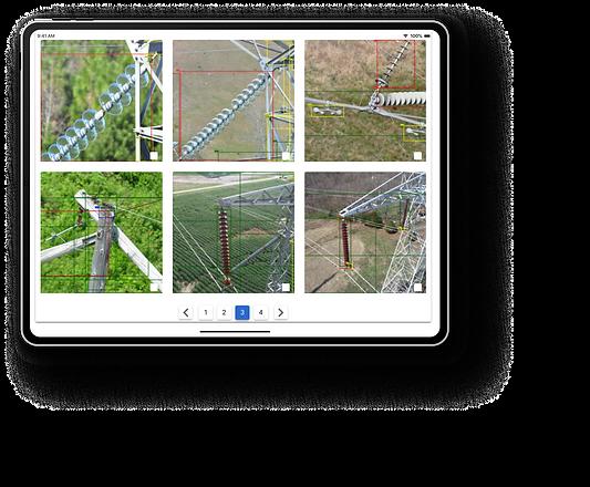 iPad Pro (Landscape) (1).png