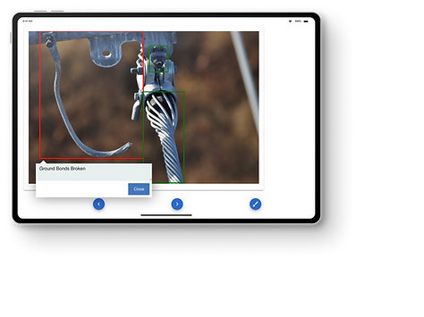 iPad Pro (Landscape).png