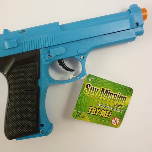 original gun