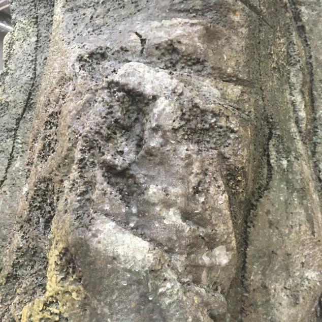Stone 11