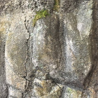 Stone 8