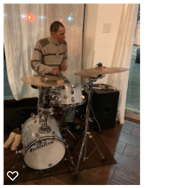Drummer 2.28.19.png