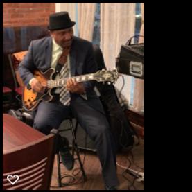 Guitar - 2.28.19.png