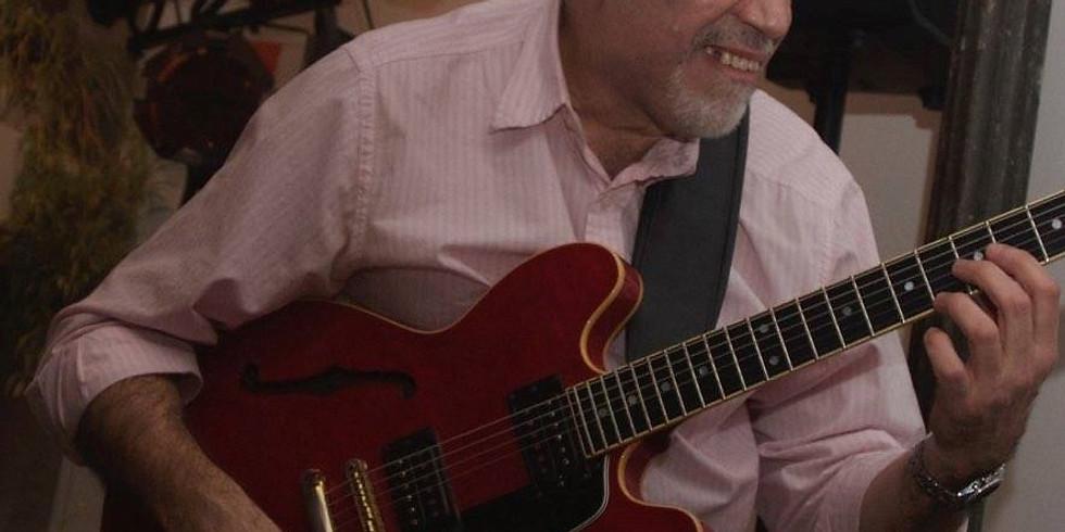 Lou Vega Ensemble