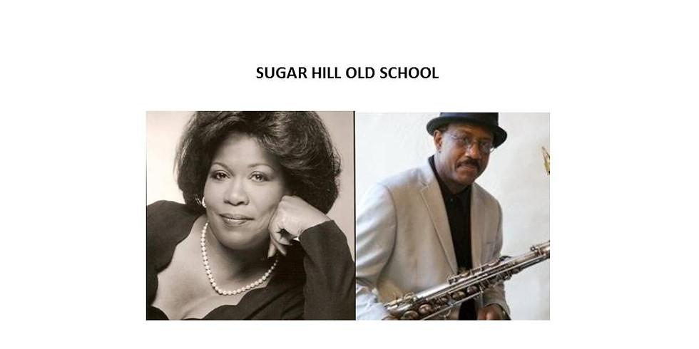 Sugar Hill Old School