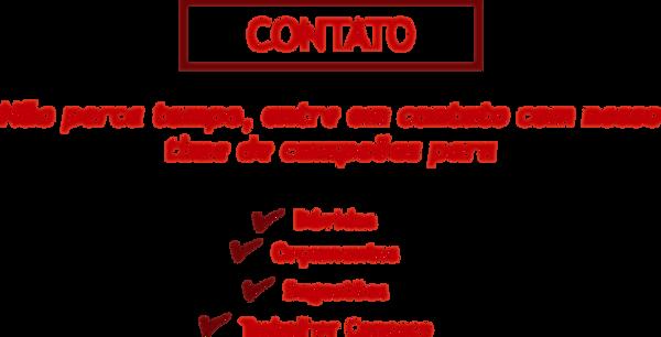 CONTATO1.png