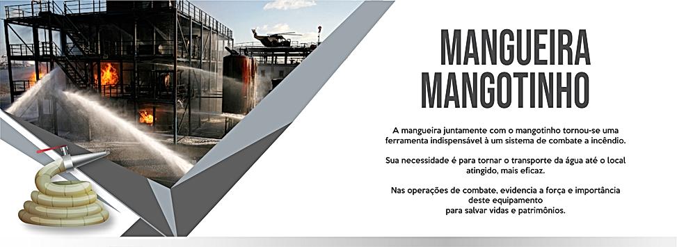 MANGUEIRA -MANGOTINHO.png