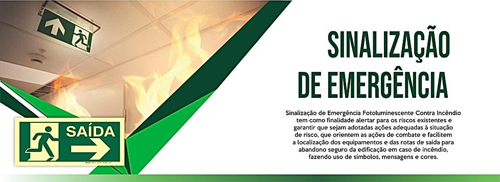 SINALIZAÇÃO_DE_EMERGENCIA.png