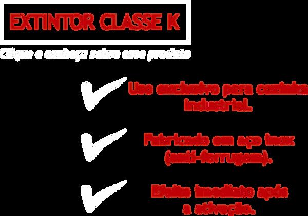 classeK1.png