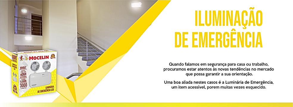 ILUMINAÇÃO DE EMERGENCIA.png
