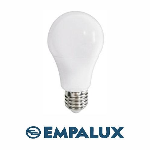 LÂMPADA LED BIVOLT 6.500K E27 – EMPALUX