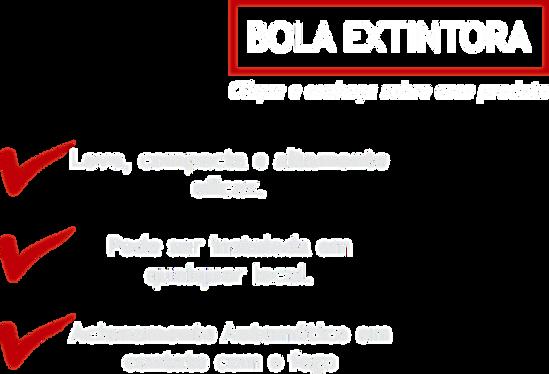 bola1.png