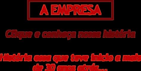 TITULO A EMPRESA.png