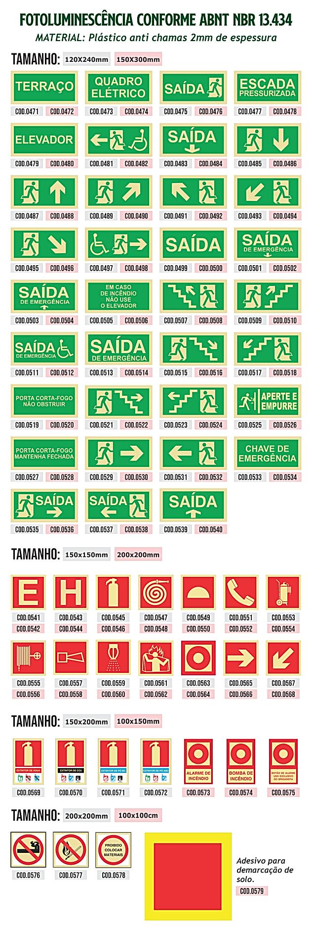 PLACAS SINALIZAÇÃO.png