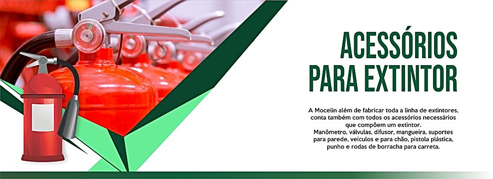 ACESSÓRIOS_PARA_EXTINTORES.png