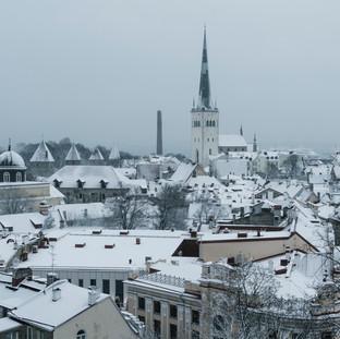 Tallinn Classics