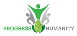 ProgressHumanity-Logo1.png