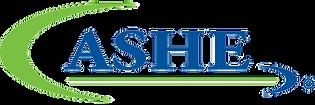 ASHE-Logo1_edited.png