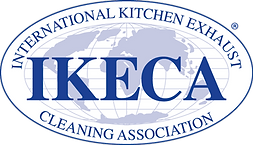 IKECA-logo-high-res.png