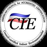 logo-cie-indoor-environmentalist.png