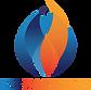 LSSHoldings_logo.png