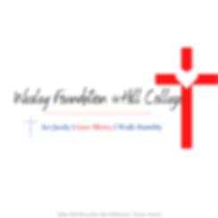 Wesley Foundation-2.png