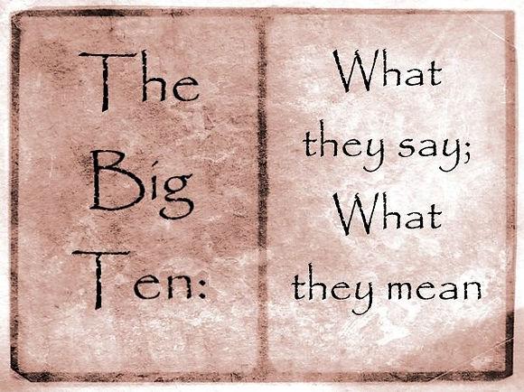 The Big Ten.jpg