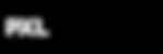 logo_pxl_music.png