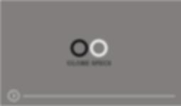 スクリーンショット 2020-01-24 23.00.47.png