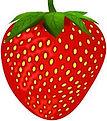 Strawberry_PNG_Clip_Art-3029_edited.jpg