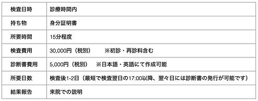 スクリーンショット 2020-08-16 18.40.18.png
