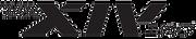 xiv_logo.png