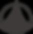 logo_yachtgray.png