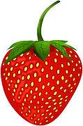 Strawberry_PNG_Clip_Art-3029.png.jpeg