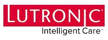 lutronic_logo_web.png