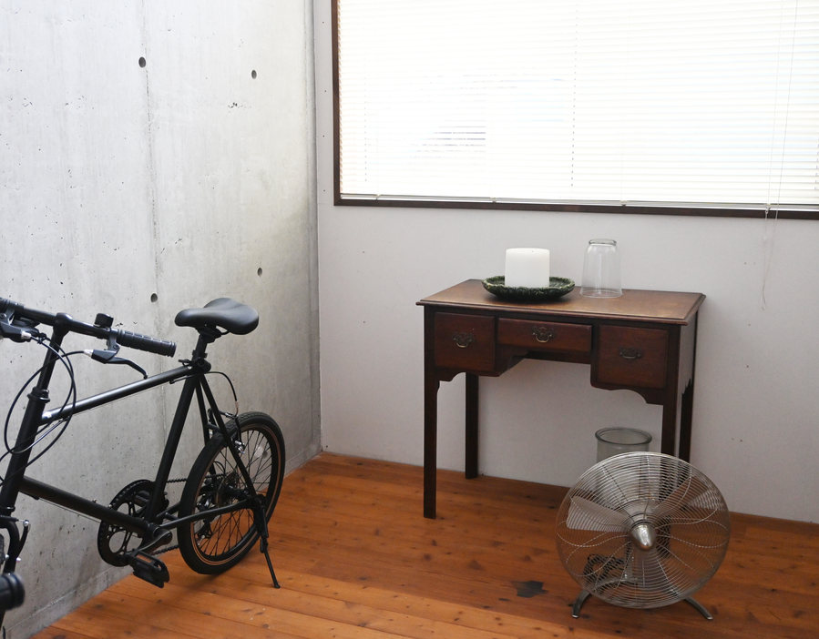 bicy.jpg