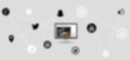 スクリーンショット 2020-01-04 10.49.23.png